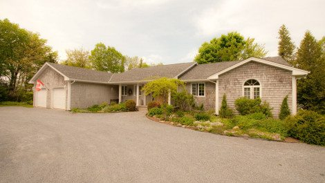 9 Mulberry Lane, Rothesay