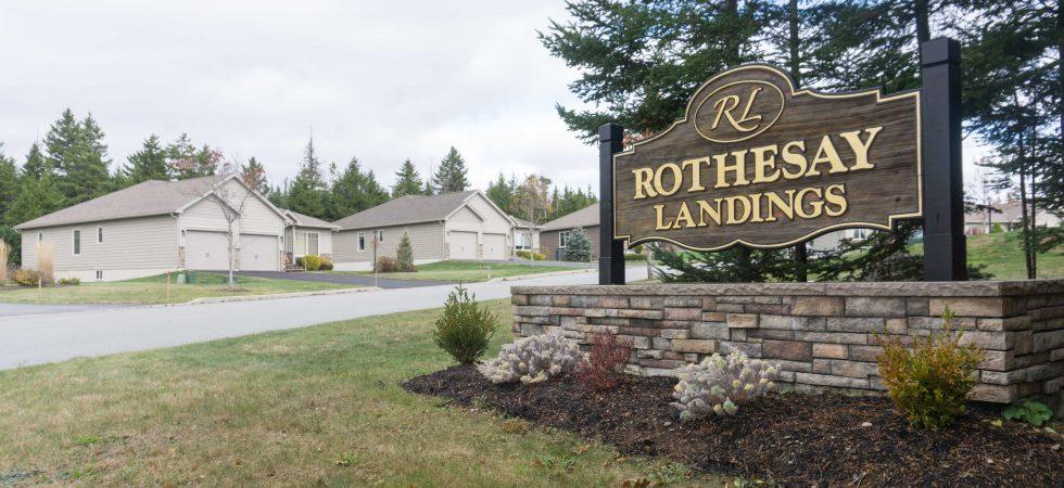 Rothesaylanding-1-3