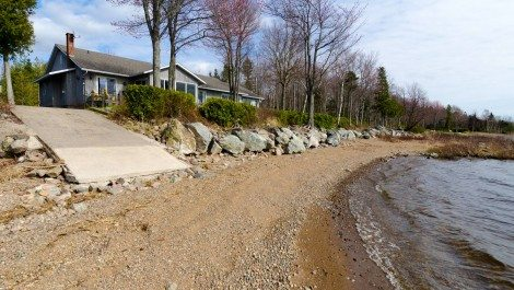 67 Maliseet Dr., Rothesay