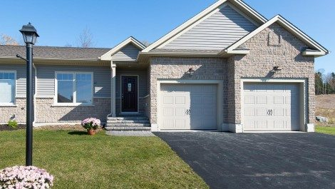 47 Bel Air Ave., Rothesay
