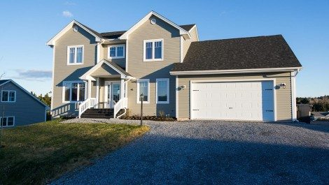 40 Reflection Lane, Quispamsis