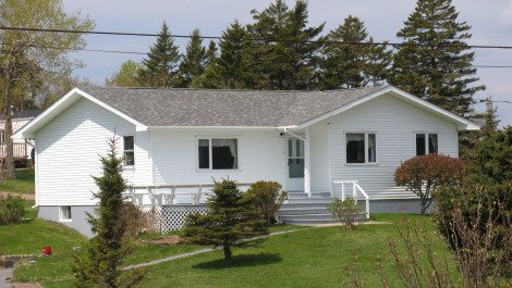 182 Chance Harbour Rd., Chance Harbour
