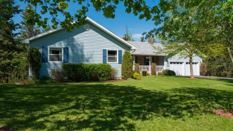 10 Regal Drive, Quispamsis
