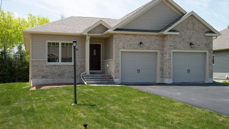 49 Bel Air Ave., Rothesay