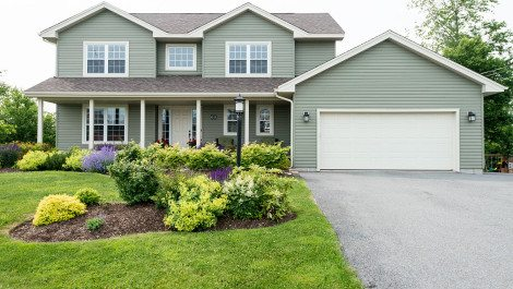 65 Colchester Dr., Quispamsis