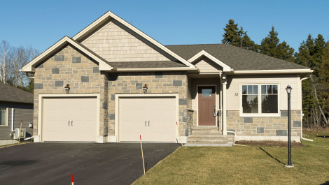 51 Bel-Air Ave., Rothesay