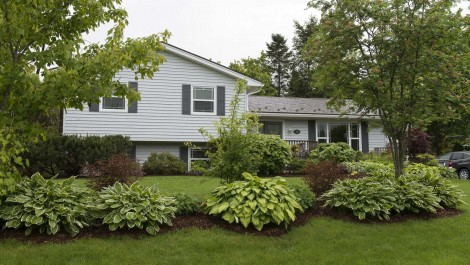 10 Russell Dr., Quispamsis