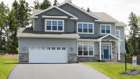 142 Queensbury Dr., Quispamsis
