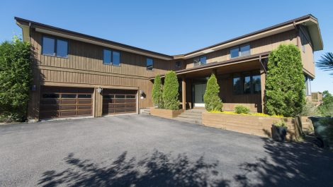 30 Highcliff Ct., Rothesay