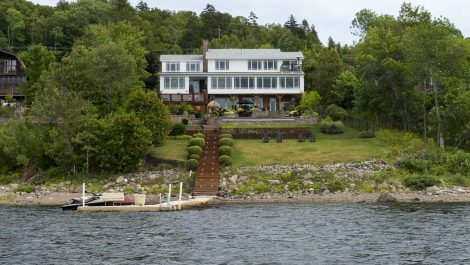 439 Gondola Point Rd., Quispamsis