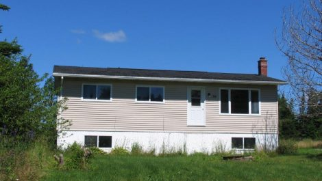 95 Taylor Lake Rd., Saint John