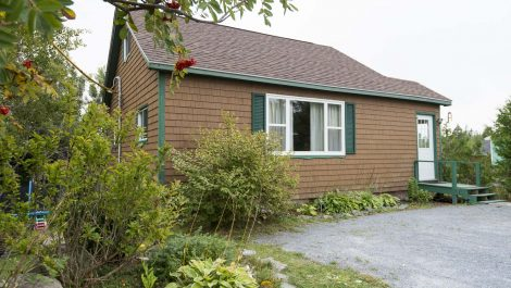 15 Prince of Wales Rd., Prince of Wales