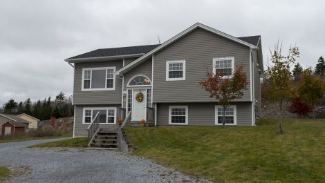 47 Dolly Dr., Saint John