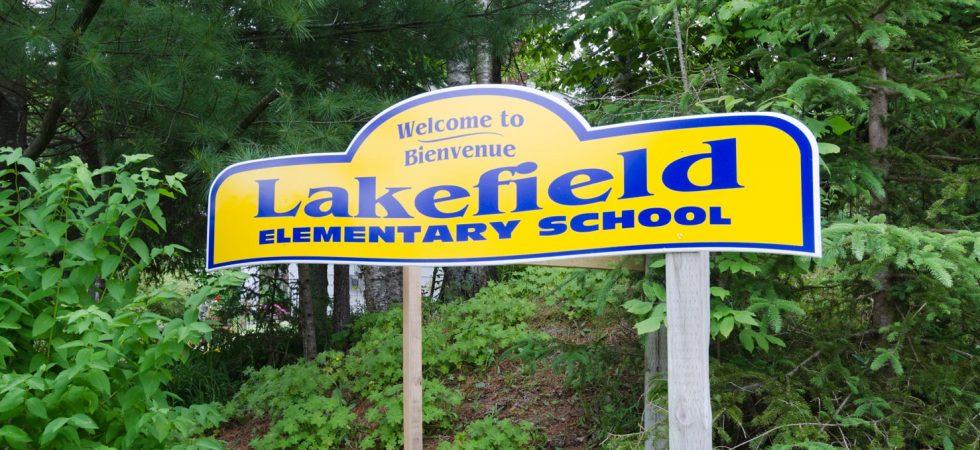 lakefield-2