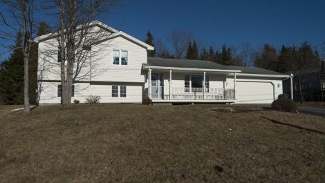 42 Cove Cres., Rothesay