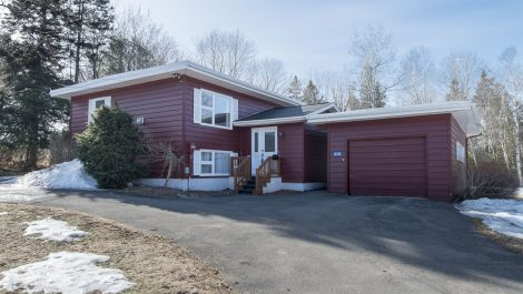 210 Gibbon Rd., Rothesay