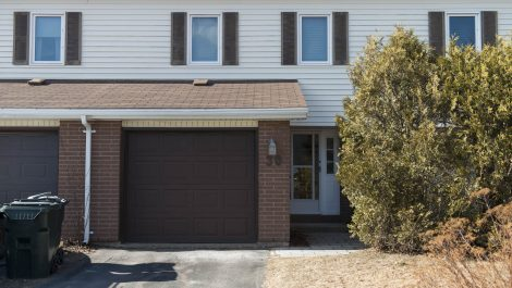 Awesome Home, Lots of Hardwood, Updated Water Lines! 30 Driftwood Ln., Saint John