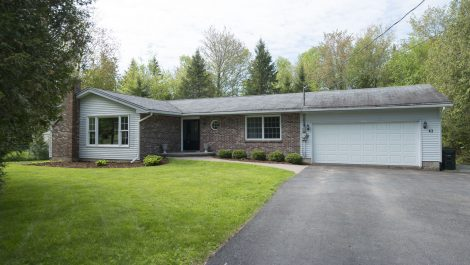 42 Donlyn Dr., Rothesay