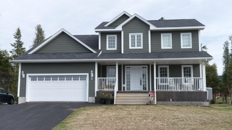 52 Destiny Lane, Quispamsis