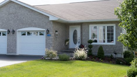 Open House Sun., July 30th 1-3 pm! Top In Its Class – End Unit Garden Home! 113 Demille Ct., Hampton