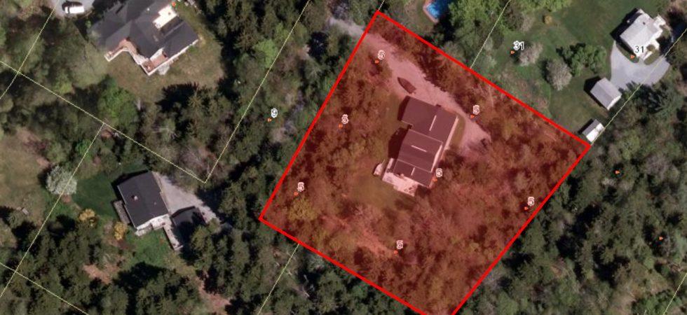 Aerial View-5 Bonnycastle