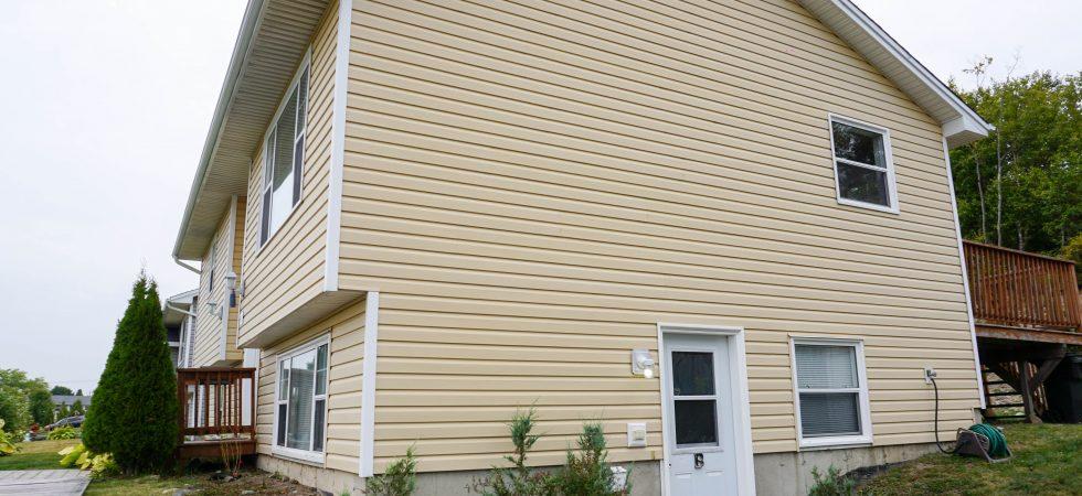 96 carlisle exterior-00390