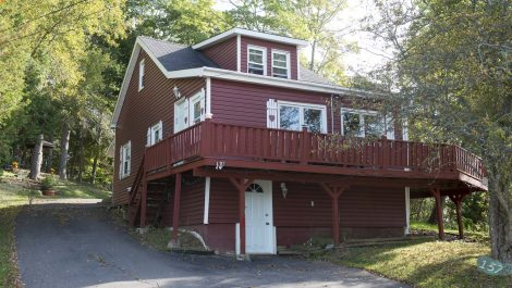 "Home With ""Country Feel"" but Minutes to City! 137 Lawrence Long Rd., Saint John"