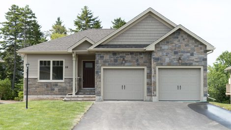 62 Bel Air Ave., Rothesay