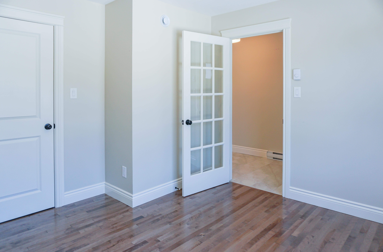 item way sonneman floors image light a bel flooring air of