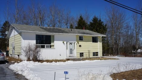 23 Millican Dr., Quispamsis