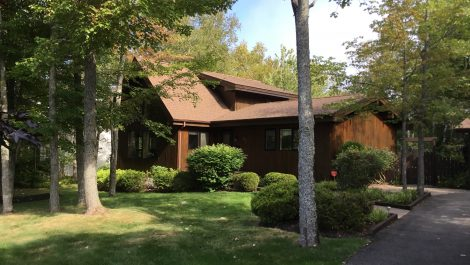 25 Partridge Rd., Rothesay