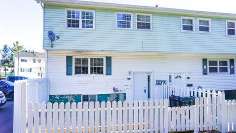 418 Tartan St., Saint John
