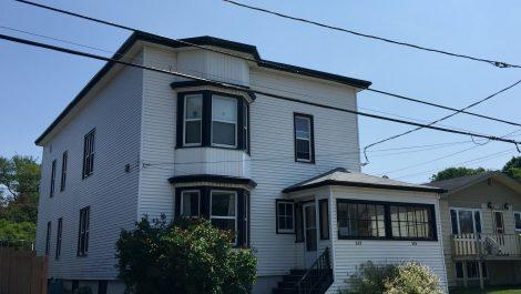 567-569 Sand Cove Rd., Saint John