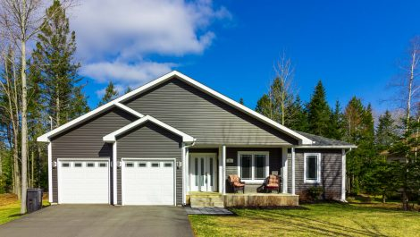 54 Longwood Dr., Rothesay