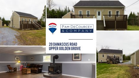 20 Damascus Rd., Upper Golden Grove