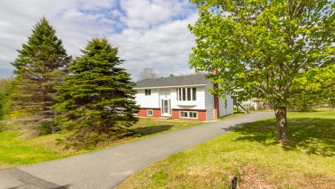 Awesome Value, Great Location! 1 Jefferies Downs, Quispamsis